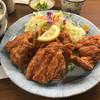 京橋 都鳥 - 料理写真:
