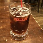 JERRY'S UNO - コーヒーはジョッキでプリタツ♡