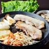 Koreankitchen&select shop haruharu - 料理写真: