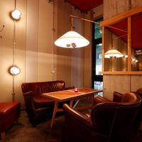 Dine_Space