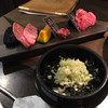 泉味亭 - 料理写真:2016/09