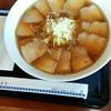山喜 - 料理写真:チューシューメン850円。               28.10.26