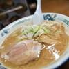 天鳳 - 料理写真:しょうゆ