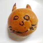 おかあさんといっしょ - 子猫ちゃん ¥80-