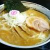 すーぷ道 連 - 料理写真:「らー麺」¥690税込