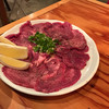 肉料理 ぷち - 料理写真: