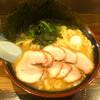 横浜家系ラーメン 町田商店 マックス - 料理写真:チャーシュー麺