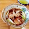 そばきり 次郎 - 料理写真: