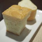 チェーロ - ランチのパン