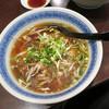 中国上海料理 豫園 - 料理写真:
