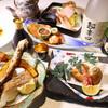 まる山 - 料理写真: