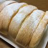 モンシェール - 料理写真:ハートをつなぐロールケーキ。変わらない美味しさ!