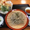 玄武洞茶屋 - 料理写真: