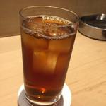 58158920 - ウーロン茶