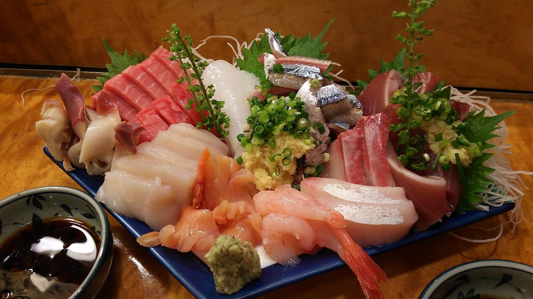 よろい寿司