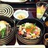 カトーズ ダイニングアンドバー - 料理写真:KATO'S DINING & BAR @赤坂見附 江戸 Premium 別別4,800円