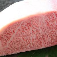 宮崎牛A5ランクの肉を使用してます