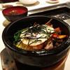 焼肉レストランソウル - 料理写真: