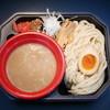 帰ってきた宮田麺児 - 料理写真:小麦の大吟醸