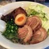 麺屋 MANI - 料理写真:ダブル