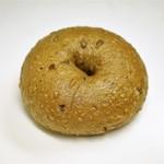 VANITOY BAGEL - 五穀ベーグル 230円