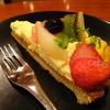 Slow Cafe - 料理写真: