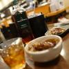 居酒商 古典家 - 料理写真:ままま一杯♪