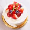ケーキ工房ヴルーテ - 料理写真: