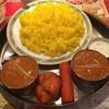 タージクティ - 料理写真: