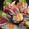 鮮魚 銀シャリ ほっこり - メイン写真: