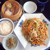 華都飯店 - 料理写真: