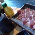 dining玉屋 -