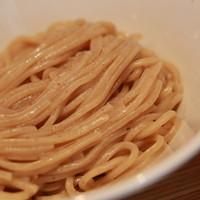 お宅にも当店の麺を!!