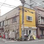 58216159 - 外観(2)