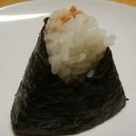 ほんのり屋 - 村上塩引き鮭