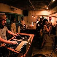 music bar&studio Apt. - Party