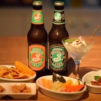 music bar&studio Apt. - Drink&Food