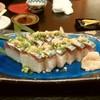 和食さくら - 料理写真: