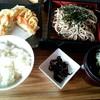 習志野カントリークラブ 空港コース レストラン - 料理写真: