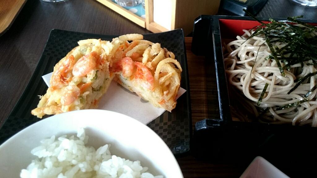 習志野カントリークラブ 空港コース レストラン