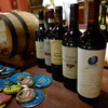 ル・ポティロン - ドリンク写真:色んなワインをご用意しております。