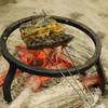 ろばた(呂者堂) - 料理写真:天然鰻の蒲焼