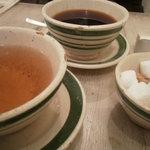 5826433 - 器が素敵な紅茶
