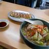 共栄軒 - 料理写真:今回の注文♡
