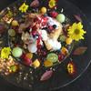 桜moon - 料理写真:フレンチトースト