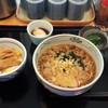 里山食堂 - 料理写真: