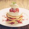 パンケーキ&スイーツ ブラザーズカフェ - メイン写真: