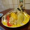 龍園 - 料理写真: