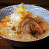 麺屋 まるはな - メイン写真: