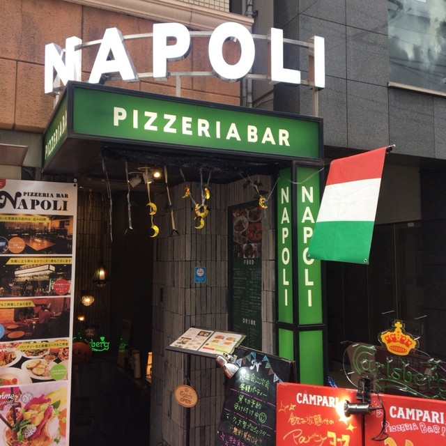 https://tabelog.ssl.k-img.com/restaurant/images/Rvw/58290/640x640_rect_58290491.jpg